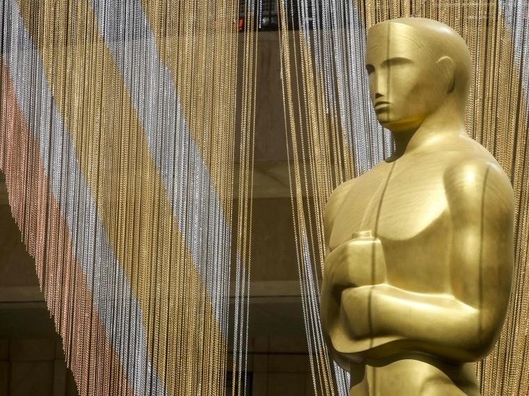 Американская академия киноискусств объявила дату проведения «Оскара» в2019году