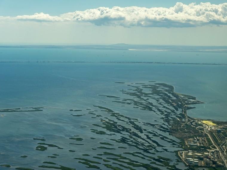 НаУкраине разработали план «отражения агрессии» России вАзовском море