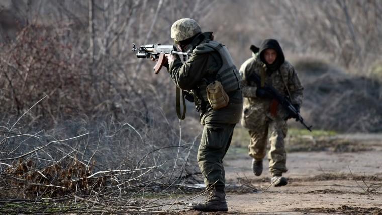 Смертельное сафари вДНР: ВСУ позволяют богатым клиентам убивать «сепаров»