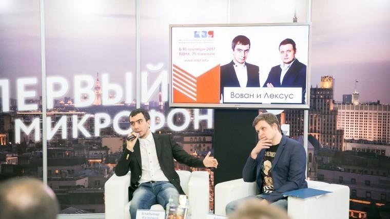 Ушлые пранкеры Вован иЛексус подставили «защитника ЛГБТ» Порошенко