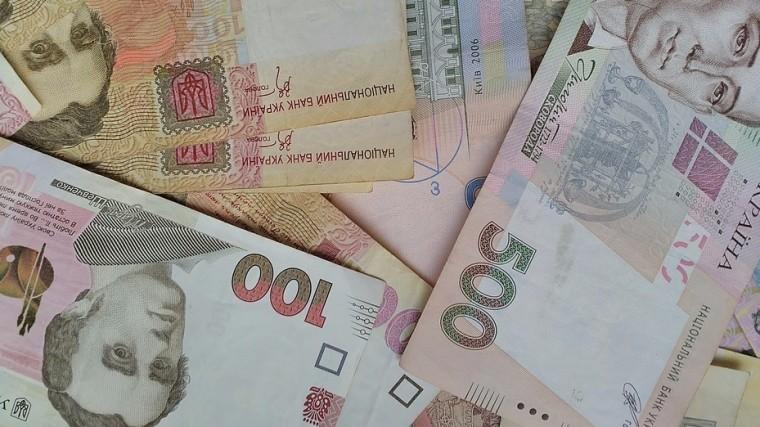 «Напервое время хватит»: наУкраине оценили свои возможности выплачивать долги