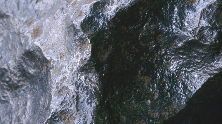Ученые подтвердили внеземное происхождение «Воронежского метеорита»