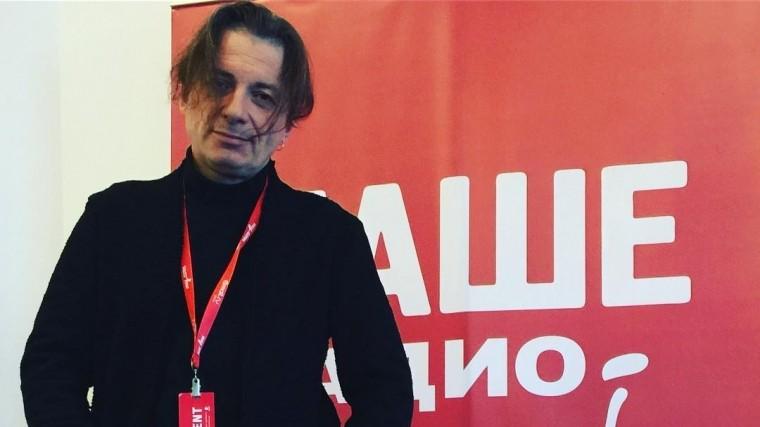 Лидер «Агаты Кристи» назвал Крым одним из любимых мест для выступлений