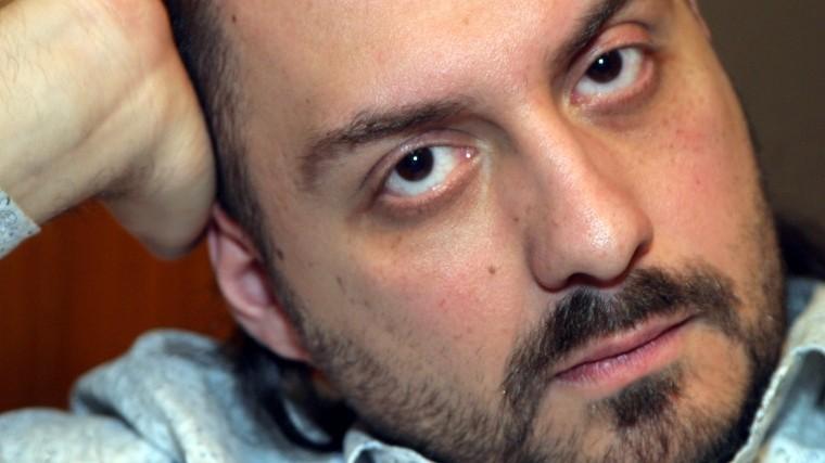 Суд продлил домашний арест Серебренникову до 22 августа