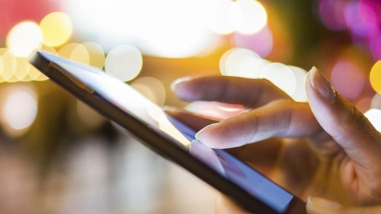 Американская Corning выпустила «неубиваемое» стекло для смартфонов