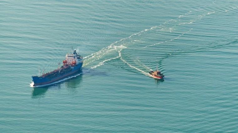 Эксперт: Легче выпить Азовское море, чем заминировать его