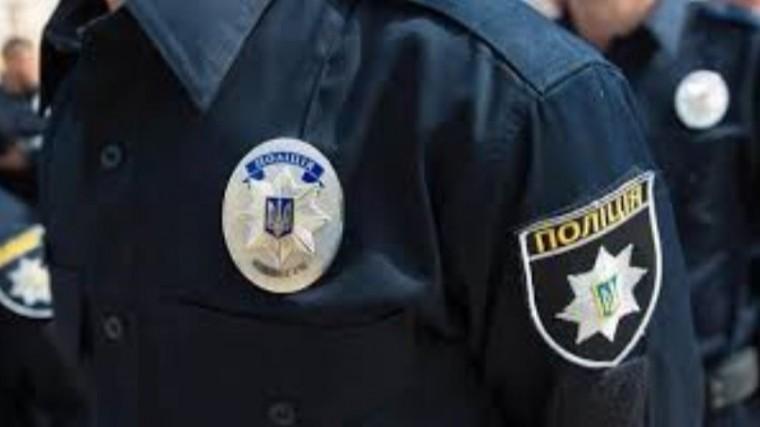 Врезультате перестрелки возле горсовета вХарькове погиб полицейский— видео