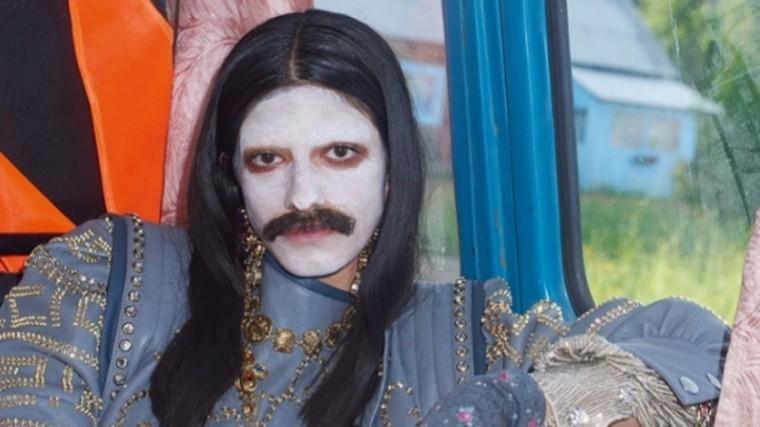 «Сусами турка какая-то»— жители архагельской деревни неоценили haute couture
