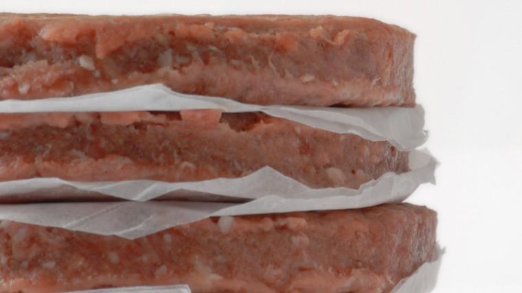 ВРоссии создали искусственное мясо «впробирке»